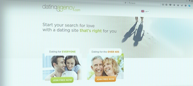 The online dating guru review