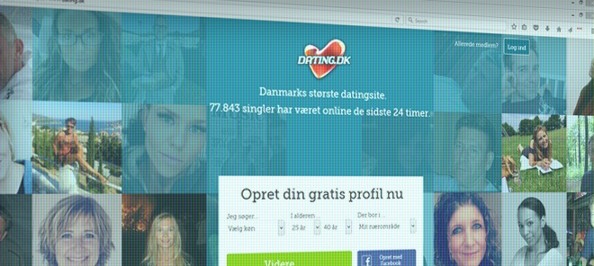 Gratis dating review